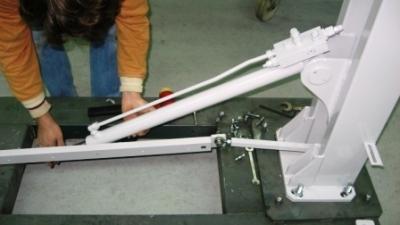 Montaggio meccanico3